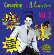 COVERING JOHNNY MAESTRO(26 CUTS) 2 / VARIOUS (CD) at Kmart.com
