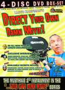 Direct Your Own Damn Movie! (DVD) at Kmart.com