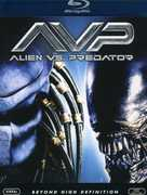 Alien Vs Predator (Blu-Ray) at Kmart.com