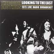 Looking to the East [Import] , The Doobie Brothers