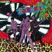 Rock'n Roll-Yomigaeru Rockabilly San (2PC) [Import] , Masaaki Hirao