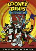 Looney Tunes: Movie Collection (DVD) at Kmart.com