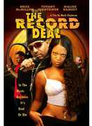 Record Deal (DVD) at Kmart.com