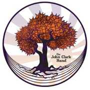 The John Clark Band (CD) at Kmart.com