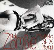 Mondo Sex Head: Deluxe Edition (CD) at Kmart.com