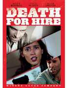 Death for Hire (DVD) at Sears.com