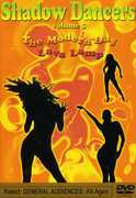 Shadow Dancers 5: Modern Day Lava Lamp (DVD) at Kmart.com