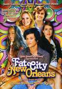 Fat City New Orleans (DVD) at Sears.com