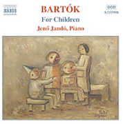 Piano Music for Children (CD) at Kmart.com