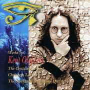The Veiled Hearts: Works by Kent Olofsson (CD) at Kmart.com