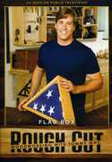 Rough Cut - Woodworking with Tommy Mac: Flag Box (DVD) at Sears.com