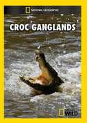 Croc Ganglands (DVD) at Kmart.com