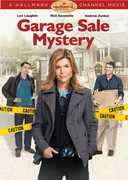 GARAGE SALE MYSTERY (DVD) at Sears.com