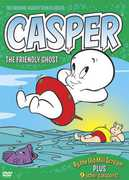 Casper the Friendly Ghost: By the Old Mill Scream (DVD) at Sears.com