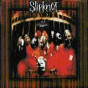 Slipknot (LP / Vinyl) at Kmart.com