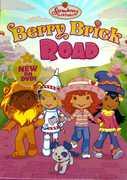 Strawberry Shortcake: Berry Brick Road (DVD) at Kmart.com