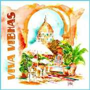 Viva Vibhas - Las Vegas 2012 (CD) at Sears.com