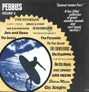 Pebbles 4 / Various (LP / Vinyl) at Sears.com