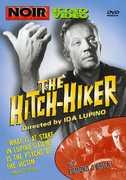 Hitch-Hiker (1953) (DVD)