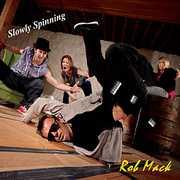 Slowly Spinning (CD) at Kmart.com