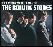 Rolling Stones (LP / Vinyl) at Sears.com