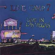 Live in Las Vegas (CD) at Sears.com