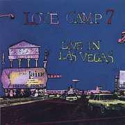 Live in Las Vegas (CD) at Kmart.com