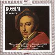 Rossini da Camera (CD) at Sears.com