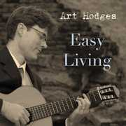 Easy Living (CD) at Sears.com