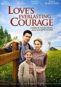 Love's Everlasting Courage (DVD) at Sears.com