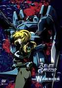 Yu-Gi-Oh 7: Friends Til the End - Season 2 (DVD) at Sears.com