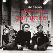 Old Friends (CD) at Sears.com