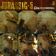 "Quality Control / Jarass Finish First (7"" Single / Vinyl) at Kmart.com"