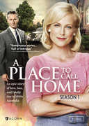 Place to Call Home: Series 1