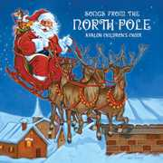 Songs from the North Pole (CD) at Kmart.com