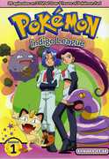 Pokemon: Indigo League - Season 1, Part 2 (DVD) at Sears.com