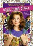 Dear Dumb Diary (DVD) at Kmart.com