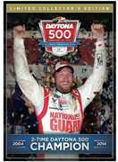 2014 DAYTONA 500 (DVD) at Sears.com
