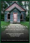 Country School: One Room - One Nation (DVD) at Sears.com