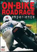 On-Bike Road Race Experience (DVD) at Kmart.com