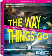 Way Things Go (2PC)