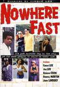 Nowhere Fast (DVD) at Kmart.com