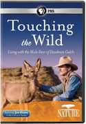 NATURE: TOUCHING THE WILD - LIVING WITH MULE DEER (DVD) at Sears.com