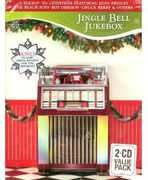 JINGLE BELL JUKEBOX / VARIOUS (CD) at Kmart.com