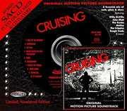Cruising /  O.S.T.
