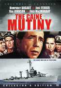 Caine Mutiny , José Ferrer