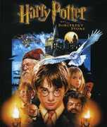 Harry Potter & Sorcerer's Stone (Blu-Ray) at Kmart.com