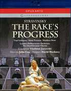 Rake's Progress (Blu-Ray) at Kmart.com