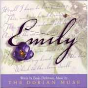 Emily (CD) at Kmart.com