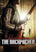 Backpacker (DVD) at Kmart.com